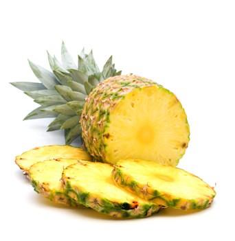 Aroma Ananas (INA)
