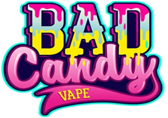 Bad Candy Vape