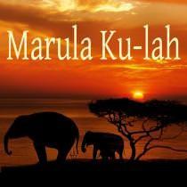 Aroma Marula Ku-lah