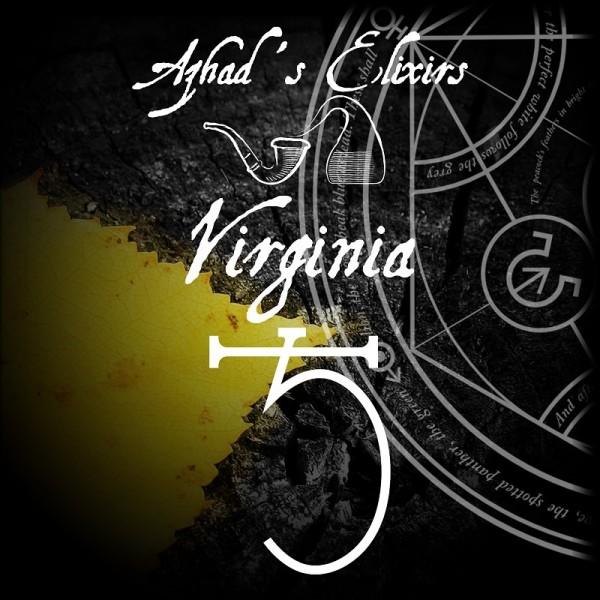 Aroma Pure Virginia