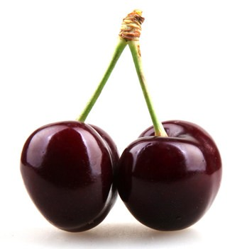 Aroma Black Cherry Dream