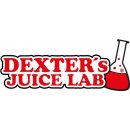Dexter Juice Lab