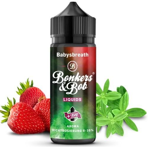 Aroma Babysbreath