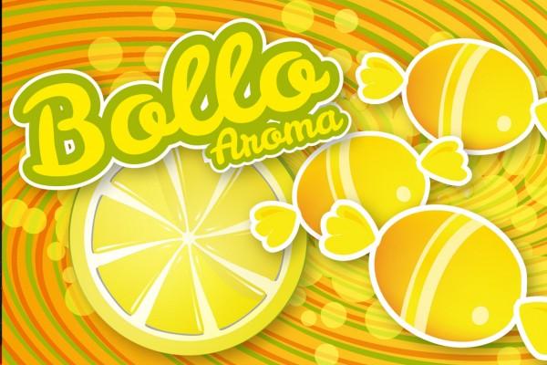 Aroma Bollo