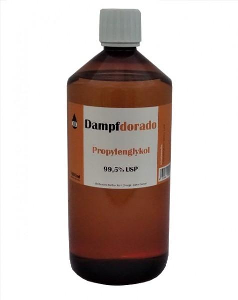 1 Liter PG 99,5% USP