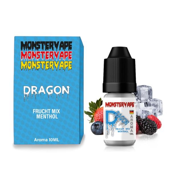 Aroma Dragon