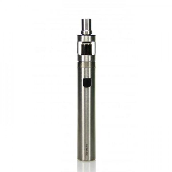 eGo One V2 Einzelset 2200 mAh (IC)
