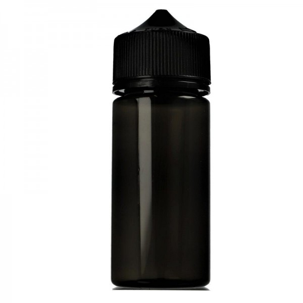 Chubby Gorilla V3 Flasche 100 ml PET Unicorn