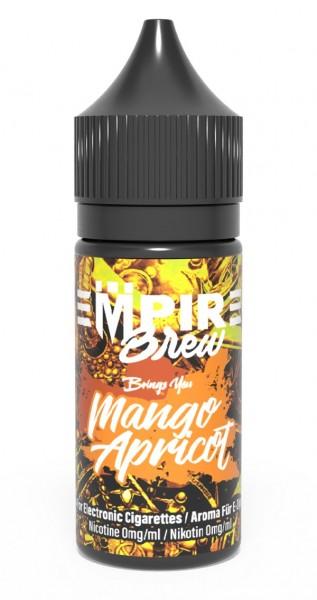 Aroma Mango Apricot