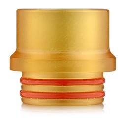 810er PEI Drip Tip - Typ 2