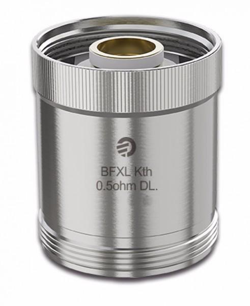 5 BFL-1 / BFL / BFXL Coils