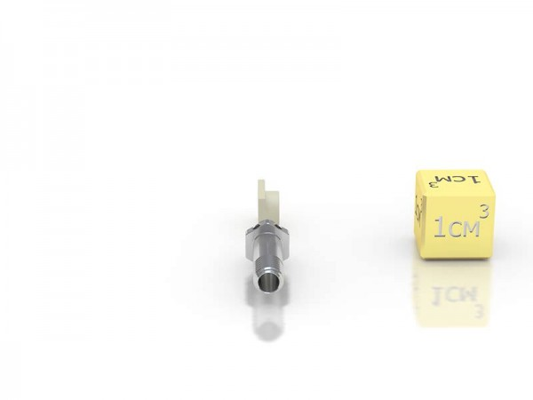 Kayfun V4 4S Kit