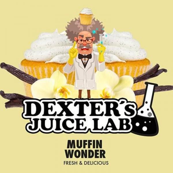Aroma Muffin Wonder
