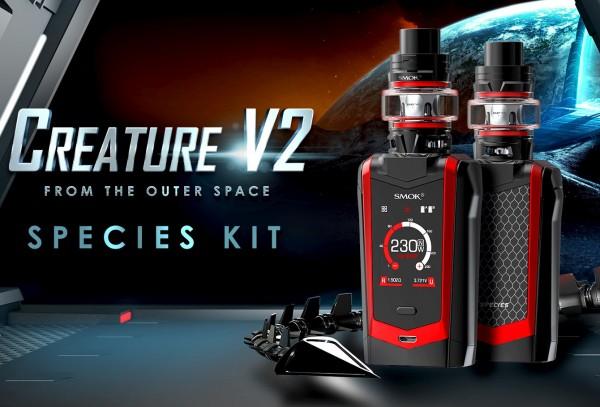 SMOK Species V2 Kit