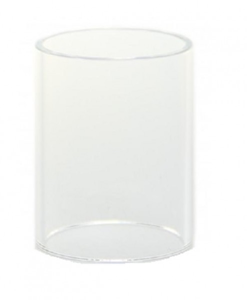 Kylin RTA Ersatzglas
