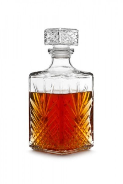 Aroma Whisky (INA)