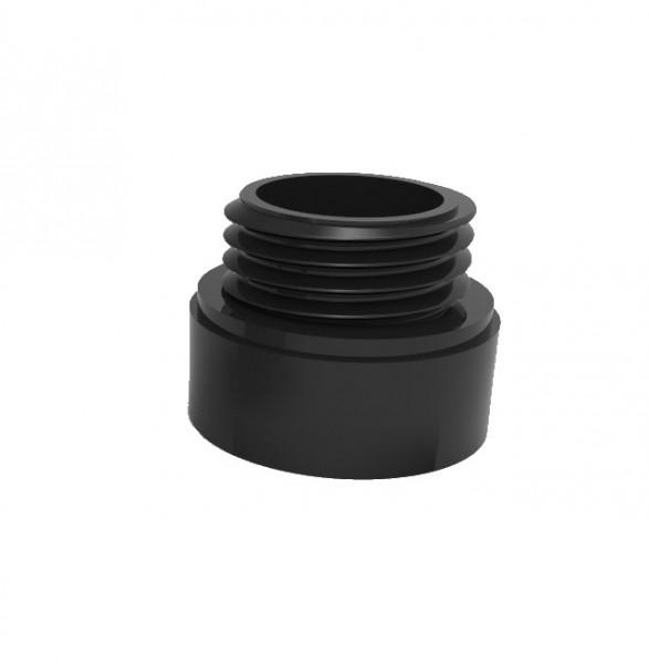 Nebelfee Jigsaw Drip Tip - 810er Inlay