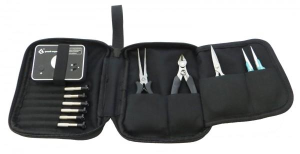GeekVape 521 Master Kit V2