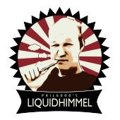 Liquidhimmel