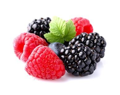 Aroma Boomberry V2