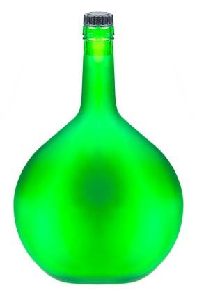 Aroma Kryptonite II