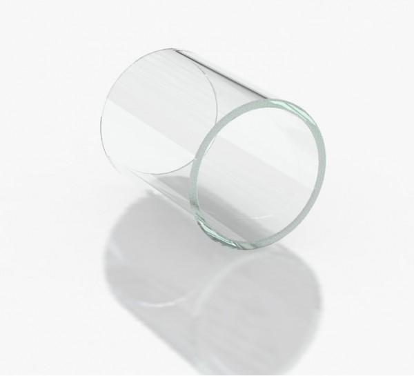 Kayfun 5² - K25 (Five V5 2. Version) Ersatzglas