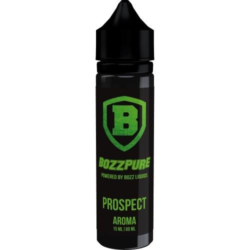 Aroma Prospect