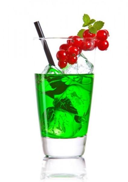 Liquid Waldmeister-Vanille