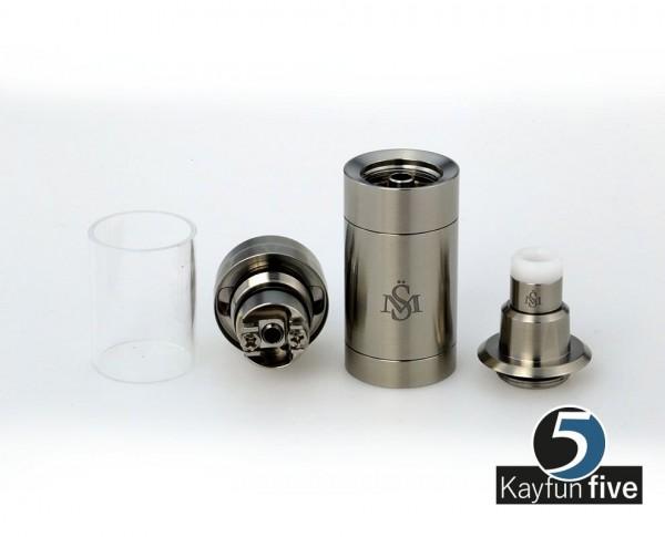 Kayfun five (V5)