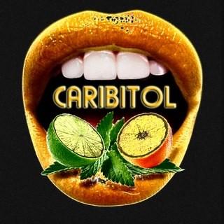 Aroma Caribitol