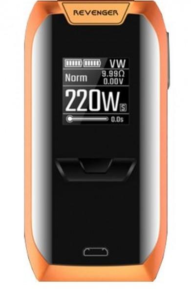 Vaporesso Revenger 220 Watt