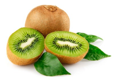 Aroma Kewl Kiwi