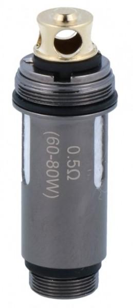5 Aspire Cleito Pro Coils