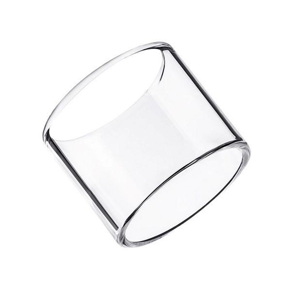 Geekvape Z Nano Ersatzglas