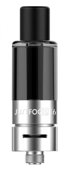 JustFog P16A Verdampfer