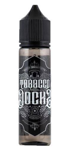 Aroma Ice Tobacco Silver