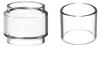 Advken Manta MTL RTA Ersatzglas 2ml/3ml