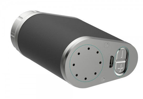 Eleaf iStick Pico Mega TC 80 Watt