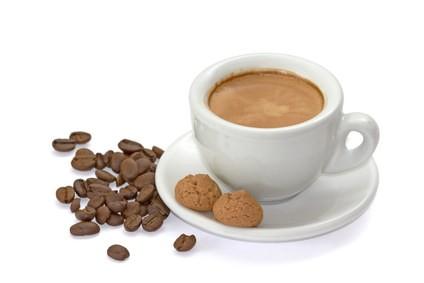 Aroma Espressokaffee (FA)