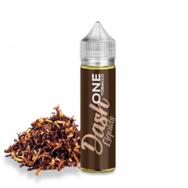 Aroma One Tobacco