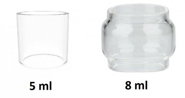 Valyrian Ersatzglas