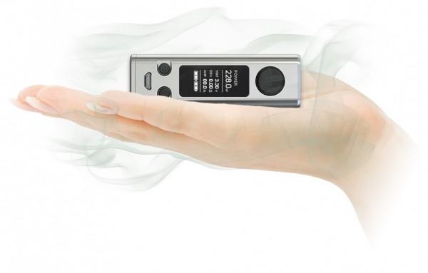 eVic Primo 2.0 228 Watt (IC)