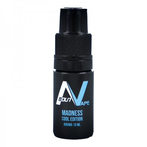 Aroma Madness