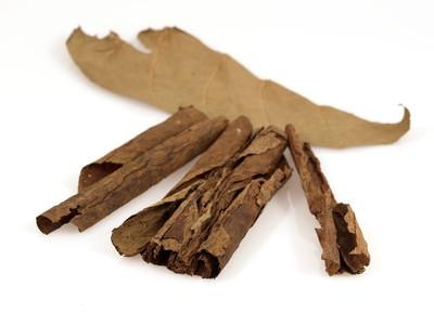 Aroma Toskanische Zigarre