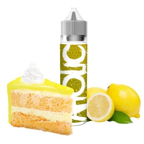 Aroma Sweet Lemon Cake
