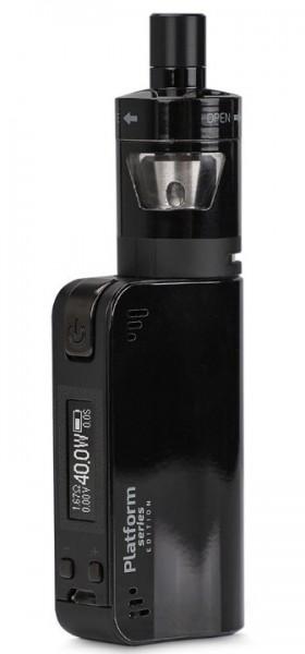 Innokin Coolfire Mini Zenith Kit