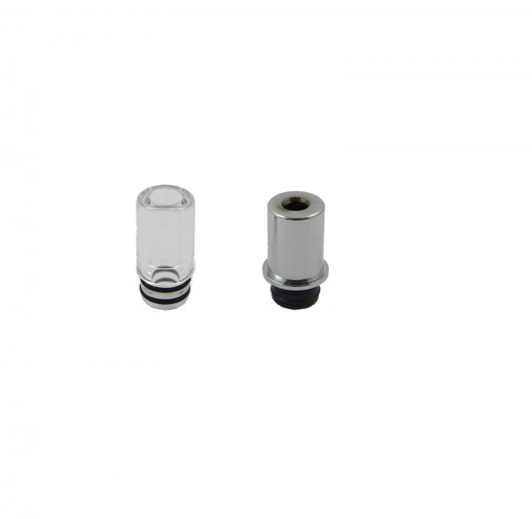 5 x eGo One Drip Tip (IC)