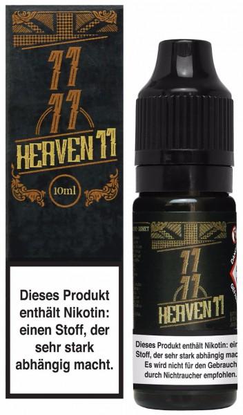 Liquid Heaven 11