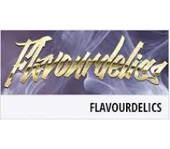 FlavourDelics