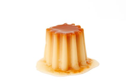 Aroma Caramel (M&P)